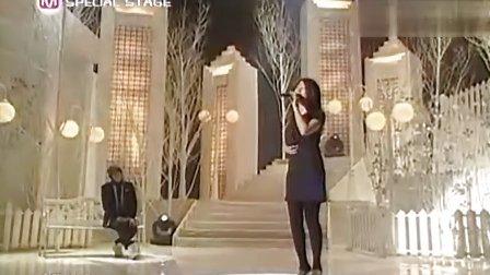 金俊朴智妍李弘基出演SuperStar_在线播放_最新视频 ...