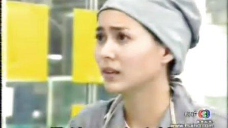 Mae Ka Khanom Wan 甜心女孩1(2)英文字幕