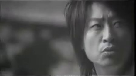 首批2008北京奥运歌曲MV游鸿明《英雄》