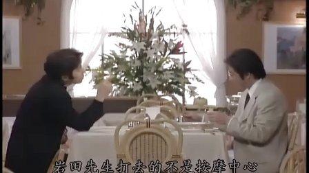 古畑任三郎1999·02·策划家杀人事件