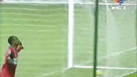 【直播吧论坛】2008128 英超第16轮精华 欧洲足球 苏东