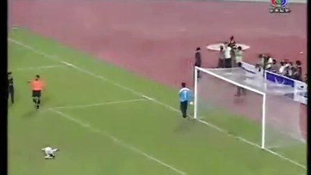 CH3台39周年台庆足球赛直播视频 22-20(清晰版)