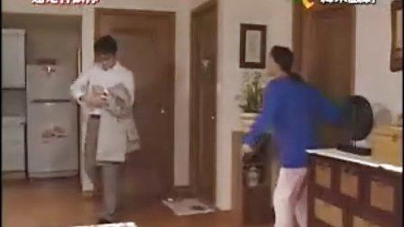 [韩剧]还是喜欢你09[国语中字]