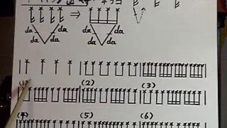 吉他教学入门(17)