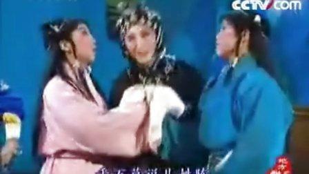 上党梆子秦香莲全剧精选 张爱珍张志明