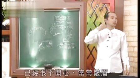 峰生水起精读班-面相篇-09