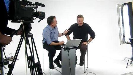 BBC---大卫-霍华德教授揭秘声音之谜