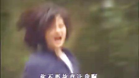 台湾省经典爱情剧:萧蔷林瑞阳刘德凯陈德容《一帘幽梦》4