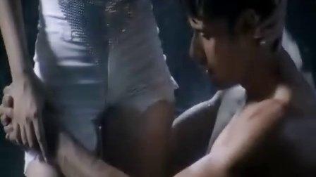 2005年印度原版DVD歌舞精选