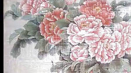 【視頻 VIDEO】廣東音樂(粵樂)『懷舊』
