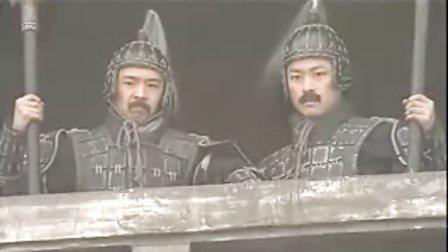 楚汉风流 09