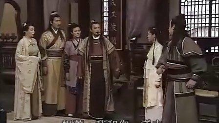 樊梨花 04