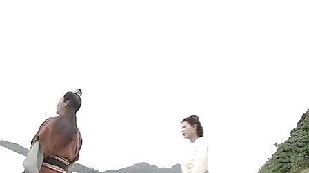 樊梨花 07