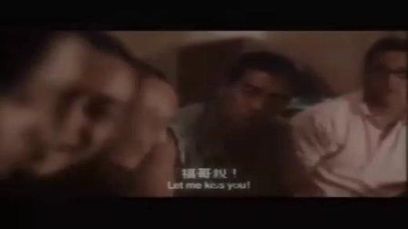 【经典犯罪】古惑仔全集7友情岁月山鸡的故事 全集
