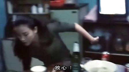 【柯氏电影院】电影频道-古惑仔5龙争虎斗[粤语]