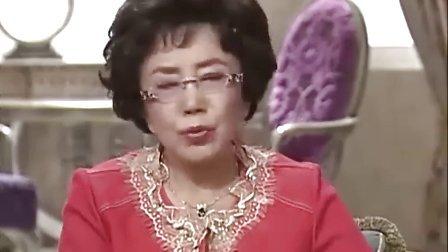 2007韩剧《幸福的女人》12