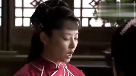 铁齿铜牙纪晓岚4_高清TV粤语_第12集
