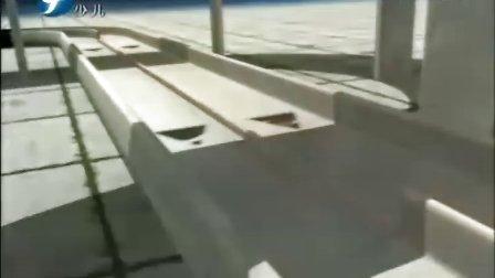 战龙四驱20