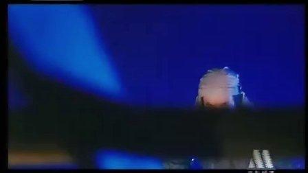 铁血壮士 1995