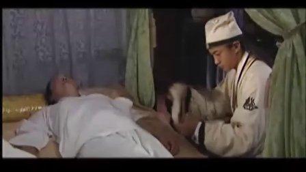 07版《梁山伯与祝英台》16集