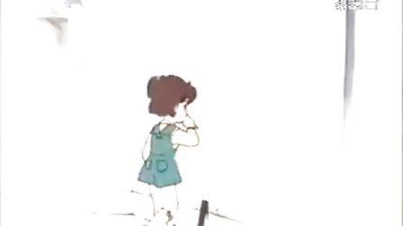 幻法雙子星17集(粵語)