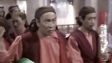 魔刀侠情15