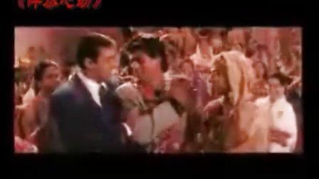 印度电影歌舞[怦然心动]6