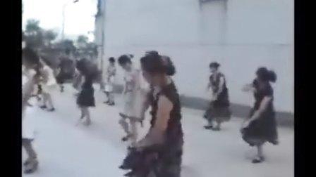 广场舞(4)