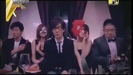 任贤齐 - 气管炎(中港台3人合唱版)