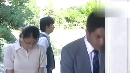 神探伽俐略特别篇之天才现身(后篇)[粤语版]