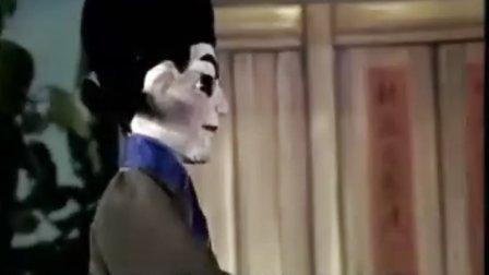 德行天下系列动画片