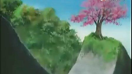 TVB 阴阳大战记 第三集 【粤语】