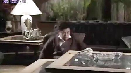 赌城风云 22