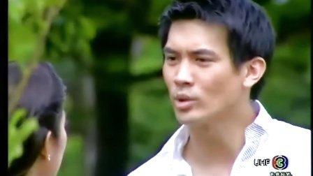 破碎的心 裂心 (jai rao)  清晰版中文字幕04