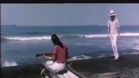 电影《我踏浪而来》片头主题歌 MTV