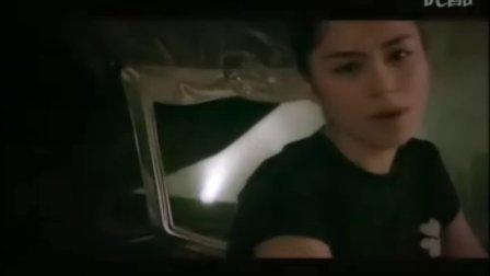 陈冠希和阿娇的视频绝版,值得珍藏啊!!