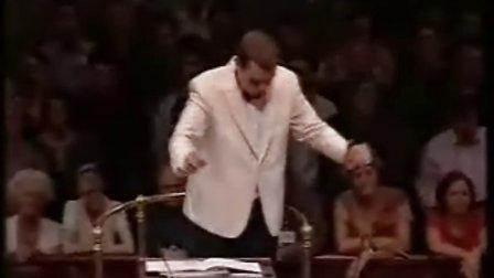 永恒的经典《与狼共舞》电影背景音乐