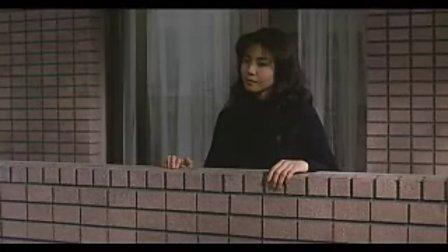 午夜兇鈴1精彩片段(日本經典恐怖電影)
