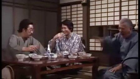 〖日本〗(励志)电视剧《阿信的故事》『第081-084集』