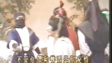 金剑雕翎[周绍栋版]15