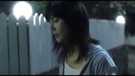 【七音符】韩国电影(张根锡 车艺莲 林朱焕)