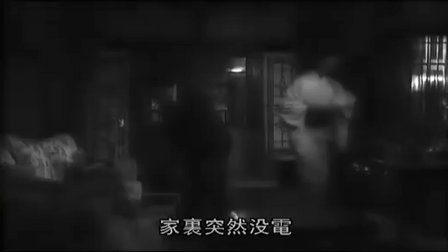 古畑任三郎 第三部
