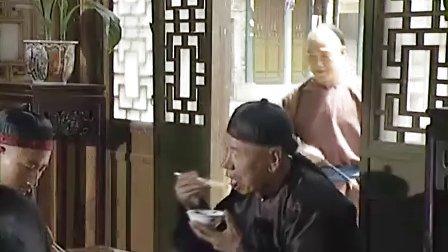 铁齿铜牙纪晓岚第一部12