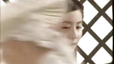 书剑恩仇录(赵文卓版)30