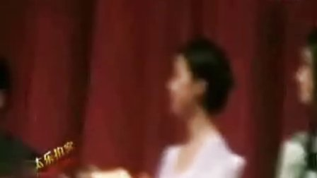 《南京!南京!》首映式日本演员遇尴尬