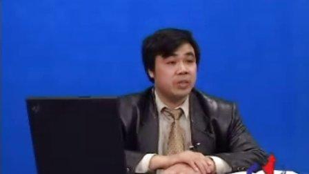 pl65认真学习贯彻 《中国共产党纪律处分条例》 一 0101