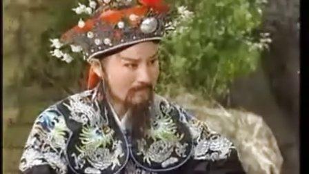 薛平贵与王宝钏19