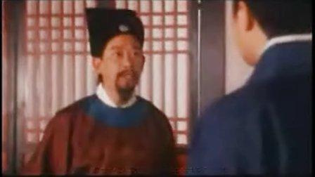 唐伯虎点秋香三级全集_【爆笑四川话】唐伯虎点秋香.flv