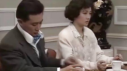 上海风云2 第02集