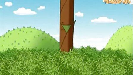 奇童梦乐总动员第1集魔法竹子桥